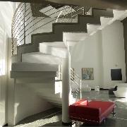 Progetto restyling sala rappresentanza altemasi