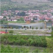 Progetto vivallis 2011